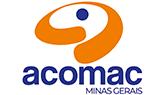Logo Acomac.