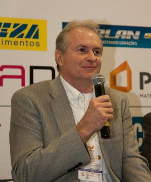 Presidente Paulo