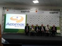 3ª Convenção Acomac MG